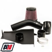 Process West Cold Air Intake Kit - STI - 2015 - 2016